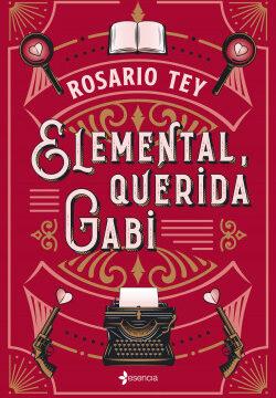 Ligero, querida Gabi – Rosario Tey | Descargar PDF