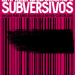 Empreendedorismo para subversivos – Facundo Refriega | Descargar PDF