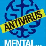 Antivirus mental – Manuel Alcázar Garcia | Descargar PDF