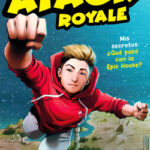 Atack Royale – Atack3000 | Descargar PDF