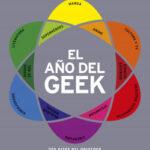 El año del Geek – James Clarke | Descargar PDF