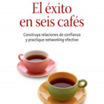 El éxito en seis cafés – Pino Bethencourt Gallagher | Descargar PDF