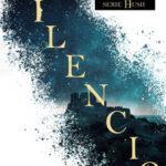 Silencio – Dylan Farrow | Descargar PDF