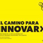 El camino para innovar – Miguel Macías Rodríguez | Descargar PDF