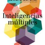Inteligencias múltiples – Howard Gardner | Descargar PDF