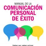 Manual de la comunicación personal de éxito – Teresa Baró | Descargar PDF