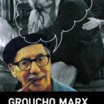 Groucho y yo – Groucho Marx | Descargar PDF
