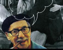Groucho y yo – Groucho Marx   Descargar PDF