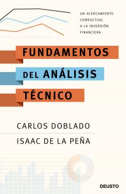 Fundamentos del análisis técnico – Carlos Doblado Peralta,Isaac de la Peña Ambite | Descargar PDF