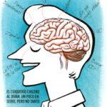 Cuicoterapia – Mª Josefina Reutter | Descargar PDF