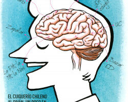Cuicoterapia – Mª Josefina Reutter   Descargar PDF