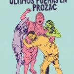 Últimos poemas en prozac – Fabián Casas | Descargar PDF