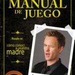 El manual del juego – Barney Stinson,Matt Kuhn | Descargar PDF
