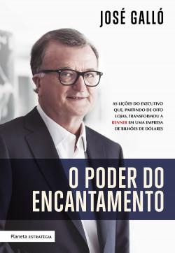 O poder do encantamento – José Galló   Descargar PDF