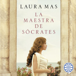 La maestra de Sócrates – Laura Mas | Descargar PDF