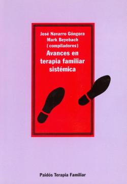 Avances en terapia familiar sistémica – Mark Beyebach,José Navarro   Descargar PDF