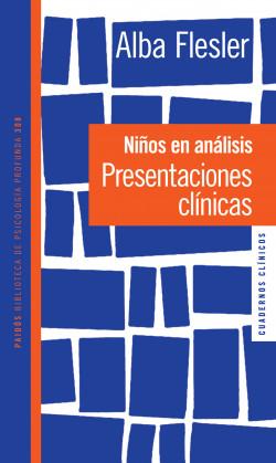 Niños en análisis - Alba Flesler | Planeta de Libros