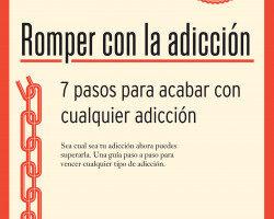 Romper con la adicción – Lance M. Dodes | Descargar PDF