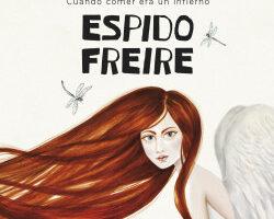 Quería volar – Espido Freire | Descargar PDF