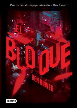 Loop 2. El Bloque – Ben Oliver | Descargar PDF