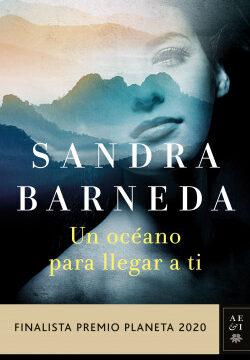 Un océano para llegar a ti – Sandra Barneda | Descargar PDF