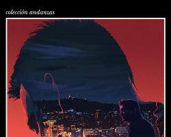 Independencia – Javier Cercas | Descargar PDF