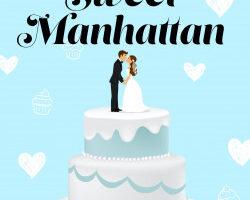 Sweet Manhattan – Lina Galán | Descargar PDF