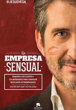 La Empresa Sensual – Jesús Vega de la Falla   Descargar PDF