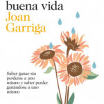 La llave de la buena vida – Joan Garriga | Descargar PDF