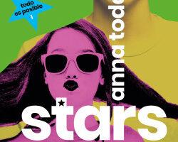 Stars. Estrellas fugaces – Anna Todd   Descargar PDF