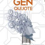 El Gen Quijote – Carlos Alberto Dulanto Sandoval | Descargar PDF
