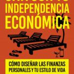 Cita con tu independencia económica – Nicolás Litvinoff | Descargar PDF