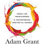 Originales – Adam Grant | Descargar PDF