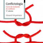 Conflictología – Eduard Vinyamata Camp | Descargar PDF