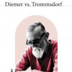 Diemer vs.Trommsdorf – Mauricio Montenegro Riveros | Descargar PDF