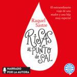 Risas al punto de sal – Raquel Sastre | Descargar PDF