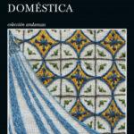 Geografía doméstica – Margarita Cuéllar Barona | Descargar PDF