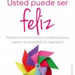 Usted puede ser feliz – Albert Ellis | Descargar PDF