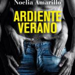 Ardiente verano – Noelia Amarillo | Descargar PDF