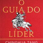 O guia do líder – Chinghua Tang | Descargar PDF