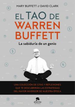 El tao de Warren Buffett -  | Planeta de Libros