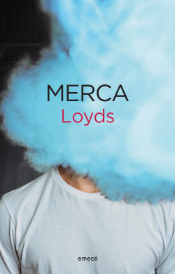 Merca – Loyds | Descargar PDF