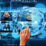 Emprender en la era digital – Juanma Romero Martín,Luis Oliván Jiménez | Descargar PDF