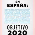 La empresa en España: objetivo 2020 – Varios Autores | Descargar PDF