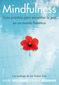 Mindfulness – Danny Penman,Mark Williams   Descargar PDF