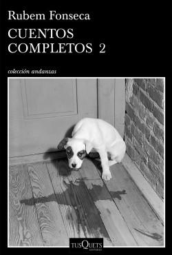 Cuentos completos 2 – Rubem Fonseca | Descargar PDF