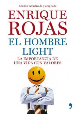 El hombre light – Enrique Rojas | Descargar PDF