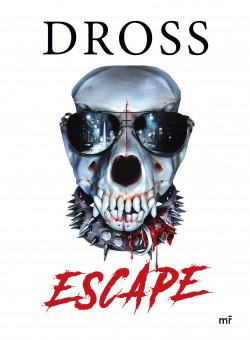 Escape – Dross   Descargar PDF