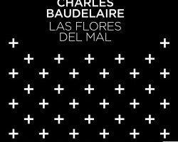 Las flores del mal – Charles Baudelaire | Descargar PDF