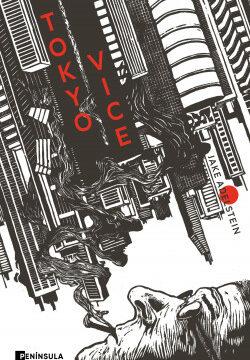 Tokyo Vice – Jake Adelstein   Descargar PDF